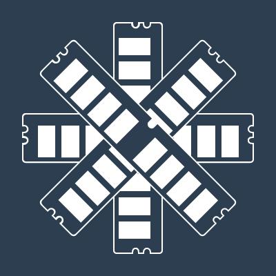 DownloadMoreRAM com - CloudRAM 2 0